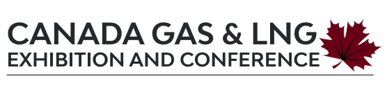 Canada Gas & LNG Conference