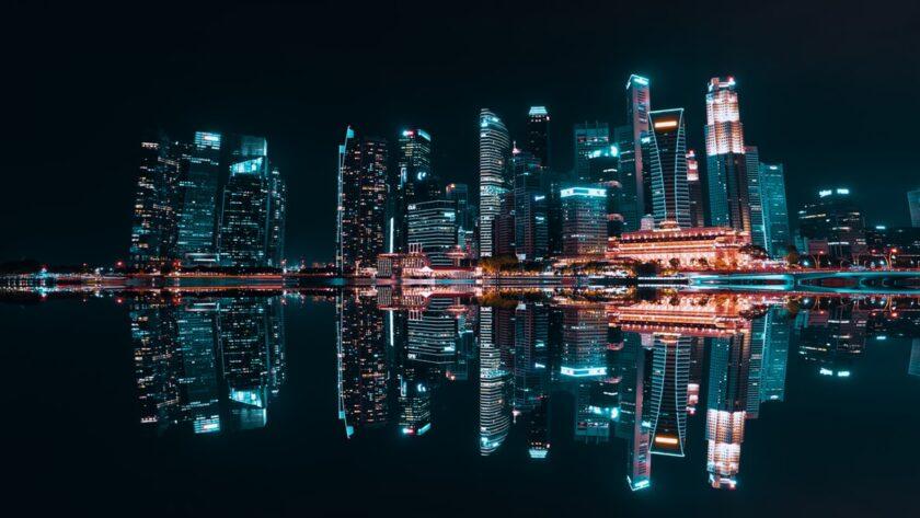 UBC MEL - Digital Transformation of Industry
