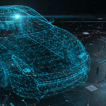 Should you trust a self-driving car? Machine learning and safety-critical systems