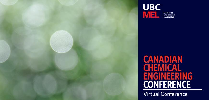 UBC MEL CCEC