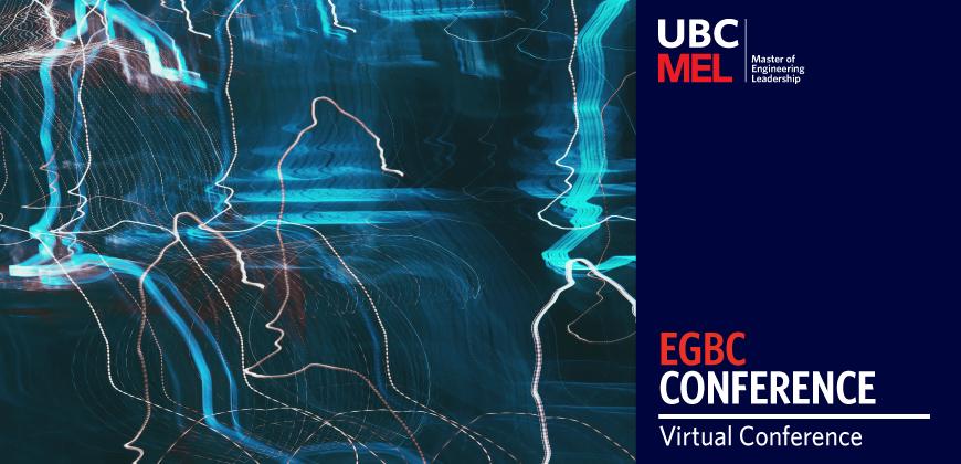 UBC MEL EGBC 2020