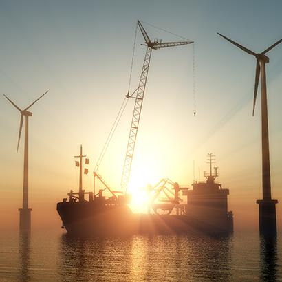 UBC MEL - Sustainable Engineer