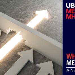 UBC MEL MHLP - A New Leadership Path
