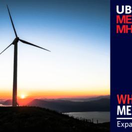 UBC MEL MHLP Expand Horizons