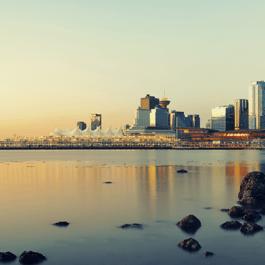UBC MEL MHLP Why Canada