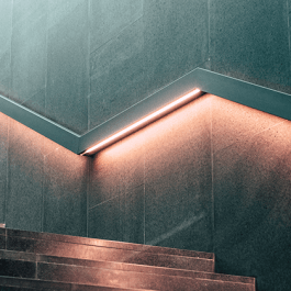 UBC MEL and MHLP Program Spotlight Series