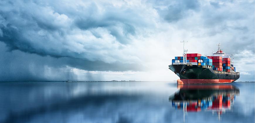 UBC MEL Naval Architecture and Marine Engineering Jon Mikkelsen Industry Challenges