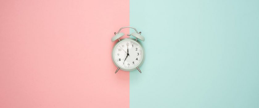 UBC MEL URSY + IWME Part Time Option
