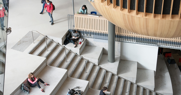 UBC MEL HPB Student Project Energy Efficiency