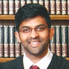 Naval Architecture and Marine Engineering — Pavan Rao